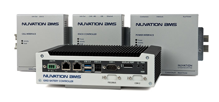 nuvation-hv-bms-gbc.jpg