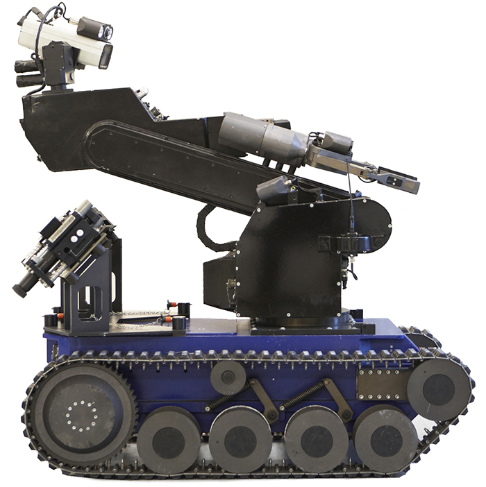 Nuvation-mobile-robots.jpg