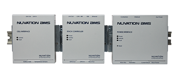 Nuvation-high-volatge-battery-management-system.png
