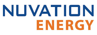 Nuvation Energy Logo.jpg