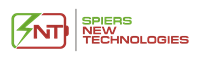 Spiers New Technologies Logo