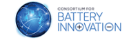 Consortium for Battery Innovation